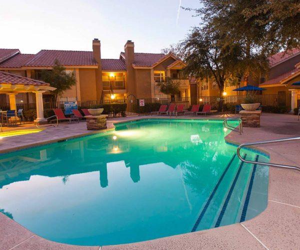 Barham Villas Virt 250 Investments